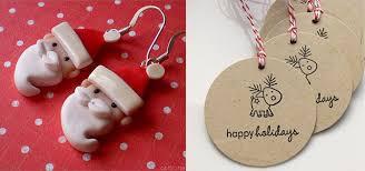 Cookie Mix Gift Sack  Easy DIY Christmas Gift Idea  Itu0027s Always Christmas Gift Ideas