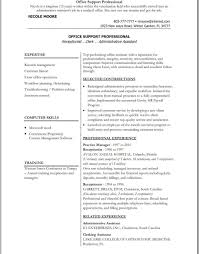 Cover Letter Functional Resume Format Awesome Free Functional Resume