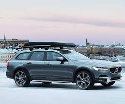 2018 volvo overseas delivery. interesting overseas who will ride in your luxury wagon made by sweden enter a new world with  volvo v90 via overseas delivery sending an email today with 2018 volvo overseas delivery