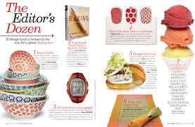 Cooking Light Recipes October 2014 Cooking Light Amazon Com Magazines