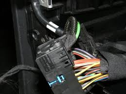 technic harness and new speaker wire install questions