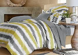 cool bed sheets for summer.  Bed Restful Prints In Cool Bed Sheets For Summer S