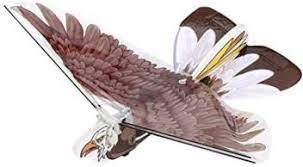 ZZSYU Bird <b>Drone</b> 2.4Gh <b>Remote Control</b> Electronic Bird <b>Mini Rc</b> ...