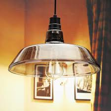 industrial retro vintage pipe glass edison bulb pendent ceiling light bar living room lamp cod