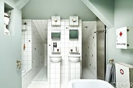 French Bathroom Sink Bathroom Vanities Orlando Fl