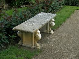 vintage wrought iron garden furniture. Garden Bench And Seat Pads: Timber Vintage Wrought Iron Table Chairs Rustic Furniture N