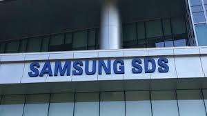 Samsung Introduces Banksign to Simplify Banking