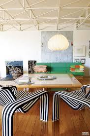 Ambiance Interior Design Set Impressive Design Ideas