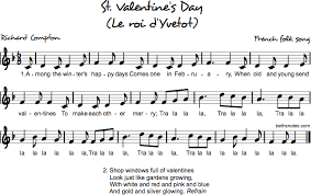To tell you the truth, i don't mind too much. St Valentine S Day Beth S Notes