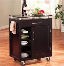 Medium Size Of Kitchen Cart Roll Away Kitchen Island Kitchen Island With