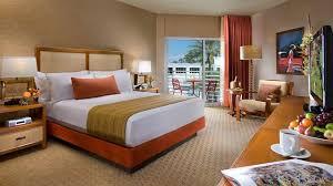 2 Bedroom Suites Las Vegas Strip Set Best Decorating Ideas