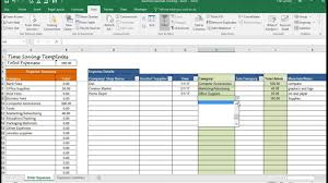 expense spreadsheet for business 008 template ideas expense tracker excel spreadsheet