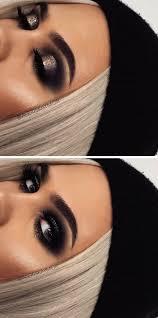 smokey eye makeup clista smokey eye makeup tips in urdu video eye makeup