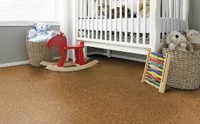 Beautiful Im Kinderzimmer Sind Robuste, Pflegeleichte Und Warme Bodenbeläge Gefragt.  Selbstverständlich Muss Der Fußboden Im Kinderzimmer Schadstoffarm Sein.