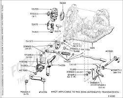 1965 ford f100 wiring diagram 1965 discover your wiring diagram schematics g 1964 ford turn signal switch wiring