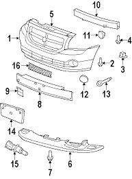 07 dodge caliber headlight wiring diagram wiring diagram and hernes 2007 dodge caliber 20 out a c diagram automotive