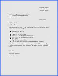 How To Write An Impressive Cover Letter Tags How To Write An