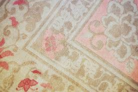 pink fl rug this is glamorous d cor inspiration at home a pale area vintage pink fl rug