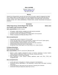 Government Of Canada Resume Examples Resume Sample Government Canada Najmlaemah 16