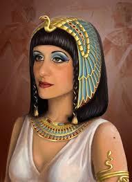 Более лучших идей на тему Сахарный череп костюм на  египетский костюм простой 10 тыс изображений найдено в Яндекс Картинках