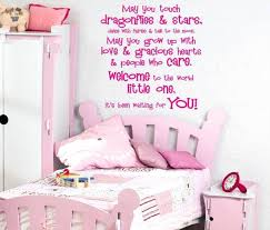 babies wall art bedroom awesome wall decor for girl bedroom baby girl nursery wall decor ideas