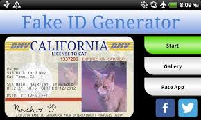 Statement Online Card Fake Credit Passport Generator Jwarez Bank Toafuhet Simple Free