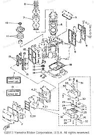 Cool winnebago wiring diagrams 1979 1980 gallery electrical and