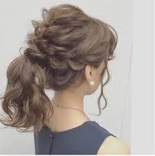 じつは見落としがち結婚式の髪色髪型と服装マナーの講習会