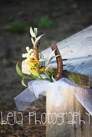 156 best horseshoe crafts images on pinterest horseshoe crafts Wedding Horseshoe To Make leftover horseshoes make a nice wedding decor at aw shucks farms Horseshoes Game Wedding
