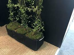 full size of architects uk day in out architectures meaning hindi modern planter box
