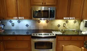 full size of lighting kichler under cabinet lighting fabulous kichler under cabinet lighting problems shocking