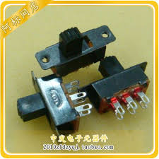 wiring double pole switch promotion shop for promotional wiring Wiring Double Pole Double Throw original new 100% double pole double throw toggle switch power switch 6 feet 3 toggle switch wiring double pole double throw wiring