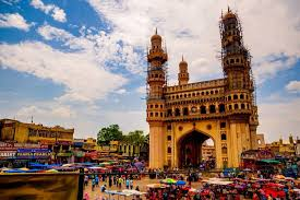 18 best places to visit near hyderabad