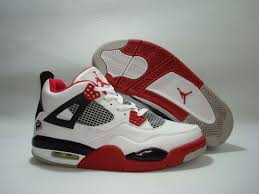jordan shoes retro 4. air jordan retro 4 white black fire red,jordan space jams cheap,air shoes m