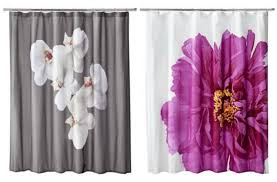 large size of coffee tables family dollar shower curtains jcpenney shower curtains fabric