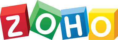 Image result for Zoho bi tools