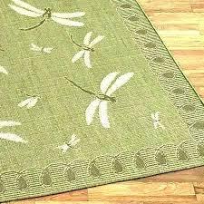 outdoor carpet runner indoor outdoor runner outdoor carpet runner outdoor carpet runner indoor outdoor rug runner