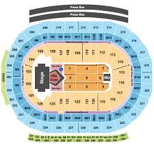 Little Caesars Arena Tickets Little Caesars Arena In
