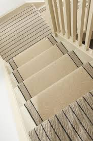 carpet ideas for stairs and landing. carpet ideas for stairs and landing r