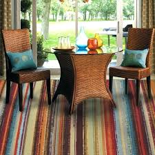 indoor outdoor rugs clearance – creditsloansandforex.info