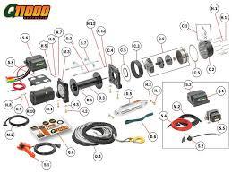 winch solenoid wiring diagram warn winch wiring diagram badlandswarn doc ➤ diagram warn x8000i solenoid wiring diagram ebook warn x8000i solenoid wiring diagram