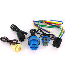 pigtails and sockets elecdirect Wiring Pigtails For Automotive Wiring Pigtails For Automotive #28 Pigtail Wiring Harness Repair