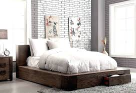 Diy king size beds Headboard Full Size Of Bedroom Black Full Size Platform Bed Diy King Size Platform Bed Queen Platform Roets Jordan Brewery Bedroom Queen Bed Frame Plans Platform Bed With Mattress Included