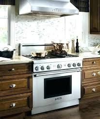 home depot ovens gas home depot electric stove top drop in counter and wall oven gas home depot