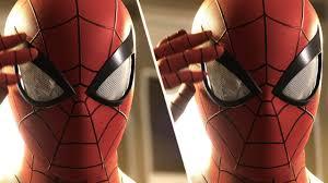 ign spiderman