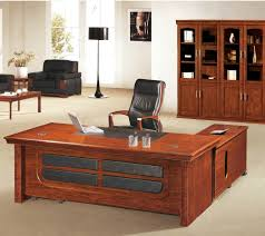 office wood table. Office Wood Table