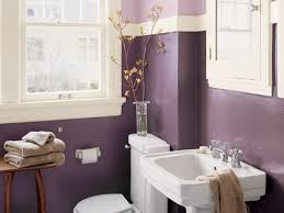 30 Of The Best Small And Functional Bathroom Design IdeasPaint Color For Small Bathroom