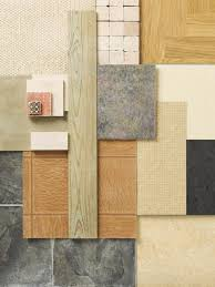 types of flooring. Beautiful Types Choosing Flooring Is A Big Decision U2014 Thatu0027s Surface Area Youu0027re  Trying To Cover And What You Choose Will Have Major Impact On The Look  With Types Of Flooring P