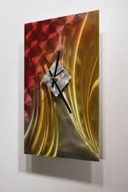 modern abstract metal wall art sculpture metal wall art sculpture clock modern abstract painting decor on abstract metal wall art sculpture with modern abstract metal wall art sculpture metal wall art sculpture