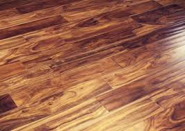 acacia hardwood flooring ideas. Fine Design Acacia Flooring Your Ultimate Guide Including Infographic Hardwood Ideas